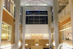 KMBR-Architects-heritage-woods-secondary-school2-LEED