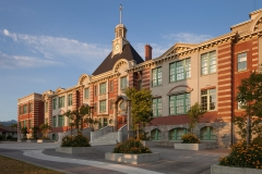 Queen-Mary-Elementary-2