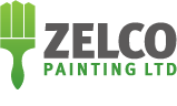Zelco Painting